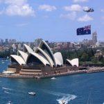 Австралийцы намереваются изменить правила иммиграции миллионеров