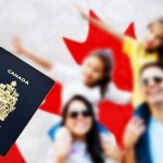 Получить гражданство Канады станет проще