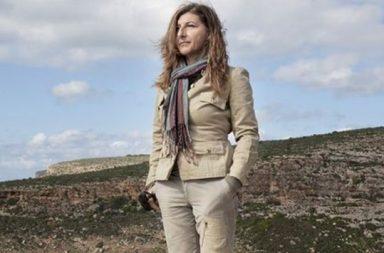 ЮНЕСКО присудила премию мира за спасение беженцев и мигрантов