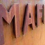 Мафия контролирует мигрантов в Италии
