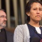 Нелегальная мигрантка из Мексики попала в список самых влиятельных людей мира