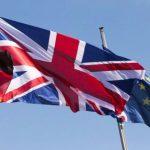После Brexit резко взросло число заявок от британцев на получение гражданства Германии