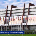Совет Европы намерен защищать беженцев и детей-мигрантов