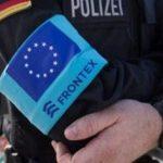 Венгры предлагают наделить Frontex полномочиями по выдворению нелегалов