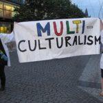 C интеграцией мигрантов в европейское общество есть серьезные проблемы