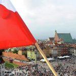В Польше считают, что санкции лучше, чем прием беженцев