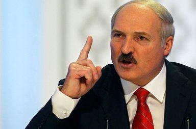 Лукашенко высказался по поводу миграционного кризиса в Европе