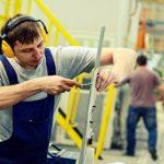 Польша усиливает контроль за легальностью трудоустройства иностранцев