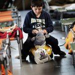 Стали известны расходы Германии на беженцев