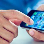 Для выезжающих за рубеж украинцев МИД страны запустит специальное мобильное приложение