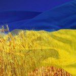 Европейцы опасаются наплыва мигрантов из Украины