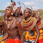 Евросоюз запланировал переселить ещё свыше 50 тысяч уроженцев из бедных Африканских стран