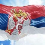 Премьер Сербии за то, чтобы представление о мигрантах было улучшено