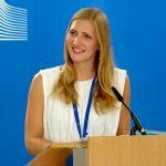 """В ЕС решили """"пересортировать"""" мигрантов"""