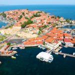 Болгарская экономика жива только за счёт эмигрантов