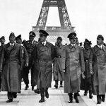 Французский сенатор сравнила беженцев с оккупантами