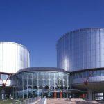ECtHR: высылая беженцев Испания нарушает ECHR