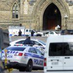 Канада поменяет правила приема мигрантов