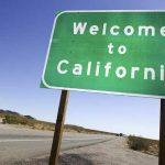Губернатор Калифорнии заступился за нелегалов