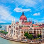 Враг государства: в чём Венгрия обвиняет Джорджа Сороса?
