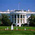 Белый дом придумал новые предложения по миграции
