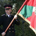 В Болгарии задержано 8 нелегальных беженцев
