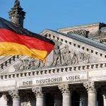 Германия - главная цель нелегальных мигрантов