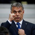 Кто победит: Орбан против Сороса