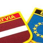 Латвия не продается: нам не нужны деньги за мигрантов