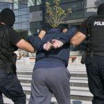 Италия: арестован террорист под видом беженца