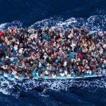 Париж усилит наказание за нелегальную перевозку мигрантов