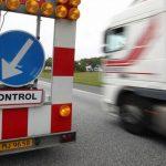 Дания продлит пограничный контроль