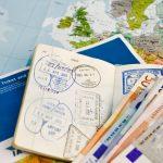 """Цена """"билета"""" в Европу для беженцев - 7 тысяч евро"""