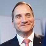 Шведский премьер: у программы переселения мигрантов есть будущее