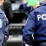 В Финляндии ликвидировали контрабандистов, помогавших мигрантам перебраться из Евросоюза в США