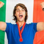 Высшее образование в Италии - на высшем уровне