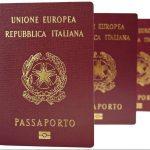 В Италии разоблачён центр по подделке документов для беженцев