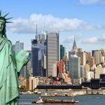 США возобновили прием беженцев, но ужесточили въезд для 11 стран