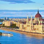 Венгерская разведка раскроет планы Сороса