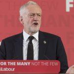 Лейбористы выступают за ограничения в отношении мигрантов