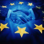 Ожидания и реальность: о работе в Европе с умом