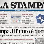 Итальянцы стали враждебнее к мигрантам в стране