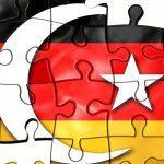 Власти Германии не знают о местонахождении около 30 тыс. мигрантов