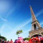 Особенности жизни во Франции для иностранцев. Часть 1