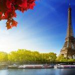 Особенности жизни во Франции для иностранцев. Часть 2