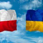 Польша поддержит украинских трудовых мигрантов