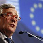 В Европарламенте предлагают повысить бюджет Евросоюза в два раза