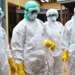 Правительство Японии обеспокоено вероятностью эпидемии
