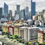 На Филиппинах прошёл саммит АСЕАН