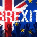 Выход из Евросоюза обойдется Великобритании в 60 млрд евро